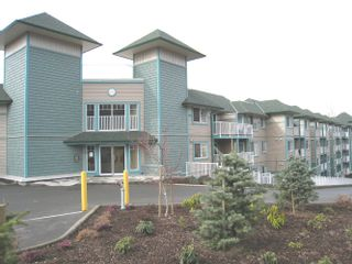 """Photo 11: 113 33960 OLD YALE Road in Abbotsford: Central Abbotsford Condo for sale in """"OLD YALE HEIGHTS"""" : MLS®# F2903317"""