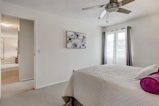 Photo 15: 208 540 18 Avenue SW in Calgary: Cliff Bungalow Apartment for sale : MLS®# A1124113