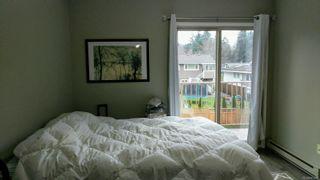 Photo 10: 3762 Argyle Way in : PA Port Alberni Condo for sale (Port Alberni)  : MLS®# 863078
