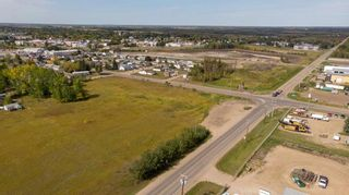 Photo 3: 4701 46 Street: Redwater Land Commercial for sale : MLS®# E4228796