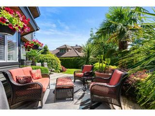 """Photo 33: 10433 WILLOW Grove in Surrey: Fraser Heights House for sale in """"FRASER HEIGHTS-GLENWOOD"""" (North Surrey)  : MLS®# R2584160"""