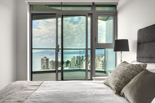 """Photo 22: 2903 889 PACIFIC Street in Vancouver: Downtown VW Condo for sale in """"The Pacific"""" (Vancouver West)  : MLS®# R2619984"""