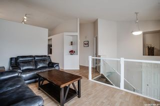 Photo 8: 414 Budz Crescent in Saskatoon: Arbor Creek Residential for sale : MLS®# SK826080