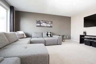Photo 14: 19 Dragonfly Court in Winnipeg: Sage Creek House for sale (2K)  : MLS®# 202014223