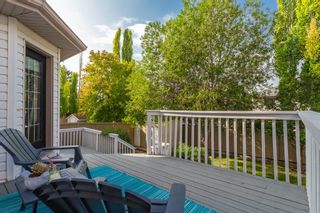 Photo 14: 61 TUSCANY Way NW in Calgary: Tuscany Detached for sale : MLS®# A1034798
