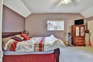 "Photo 18: 102 12123 78 Avenue in Surrey: West Newton Townhouse for sale in ""Camus Garden"" : MLS®# R2625422"