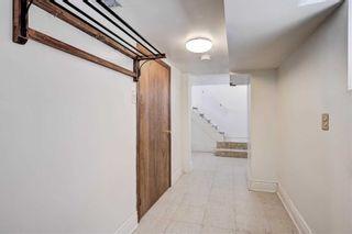 Photo 20: 42 Cedarvale Avenue in Toronto: East End-Danforth House (2-Storey) for lease (Toronto E02)  : MLS®# E5298124