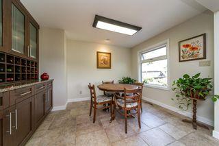Photo 11: 9208 69 Street in Edmonton: Zone 18 House for sale : MLS®# E4253580