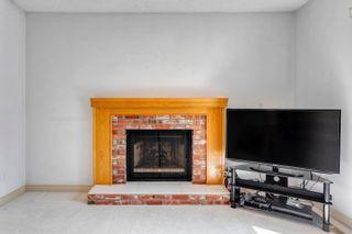 Photo 20: 10712 11 Avenue in Edmonton: Zone 16 House for sale : MLS®# E4256325