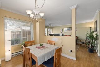 """Photo 8: 22 12188 HARRIS Road in Pitt Meadows: Central Meadows Townhouse for sale in """"WATERFORD PLACE"""" : MLS®# R2599619"""