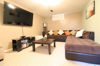 Photo 12: 232 29th Street in Battleford: Residential for sale : MLS®# SK854006
