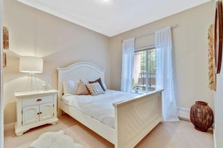 Photo 21: 228 10 Discovery Ridge Close SW in Calgary: Discovery Ridge Apartment for sale : MLS®# A1140043