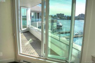 Photo 8: 300 1234 Wharf St in VICTORIA: Vi Downtown Condo for sale (Victoria)  : MLS®# 769649