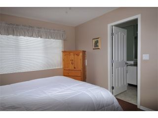 """Photo 7: 10262 242B Street in Maple Ridge: Albion House for sale in """"COUNTRY LANE"""" : MLS®# V1046652"""
