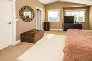 "Photo 32: 4 22865 TELOSKY Avenue in Maple Ridge: East Central Townhouse for sale in ""WINDSONG"" : MLS®# R2496443"