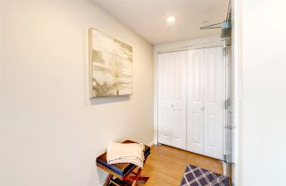 """Photo 2: 3105 6658 DOW Avenue in Burnaby: Metrotown Condo for sale in """"Moda by Polygon"""" (Burnaby South)  : MLS®# R2392983"""