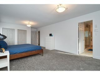 Photo 12: 1400 WINDSOR Crescent in Delta: Cliff Drive House for sale (Tsawwassen)  : MLS®# R2342521