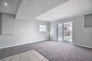 Photo 30: 30 MACEWAN RIDGE Place in Calgary: MacEwan Glen Detached for sale : MLS®# A1092445