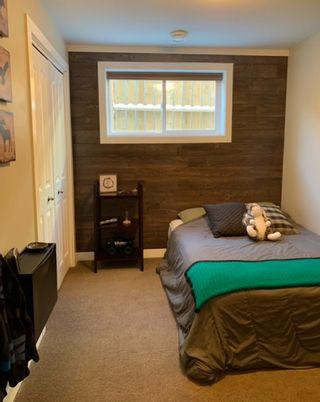 Photo 16: 140 16th Street SW in Portage la Prairie: House for sale : MLS®# 202103101