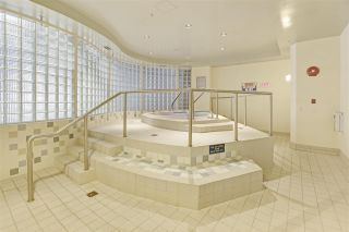 """Photo 29: PH6 1688 ROBSON Street in Vancouver: West End VW Condo for sale in """"Pacific Robson Palais"""" (Vancouver West)  : MLS®# R2600974"""