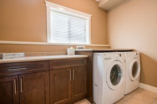 """Photo 14: 11212 236A Street in Maple Ridge: Cottonwood MR House for sale in """"THE POINTE"""" : MLS®# R2141893"""