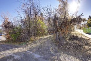 Photo 17: 54 28 Avenue SW in Calgary: Erlton House for sale