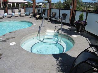 Photo 31: 310B 1800 Riverside Lane in Courtenay: CV Courtenay City Condo for sale (Comox Valley)  : MLS®# 886652