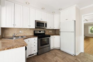 """Photo 16: 5680 MARINE Drive in West Vancouver: Eagle Harbour House for sale in """"EAGLE HARBOUR"""" : MLS®# R2604573"""