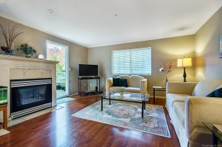 Photo 9: 101 2375 SHAUGHNESSY Street in Port Coquitlam: Central Pt Coquitlam Condo for sale : MLS®# R2623065