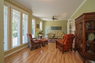 """Photo 4: 32 33925 ARAKI Court in Mission: Mission BC House for sale in """"Abbey Meadows"""" : MLS®# R2103801"""