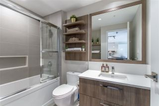 """Photo 11: 102 958 RIDGEWAY Avenue in Coquitlam: Coquitlam West Condo for sale in """"The Austin by Beedie"""" : MLS®# R2391670"""