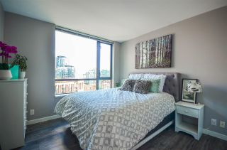 """Photo 15: 1708 788 RICHARDS Street in Vancouver: Downtown VW Condo for sale in """"L'Hermitage"""" (Vancouver West)  : MLS®# R2577742"""