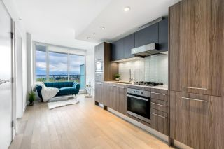 Photo 10: 1203 2220 KINGSWAY in Vancouver: Victoria VE Condo for sale (Vancouver East)  : MLS®# R2571565