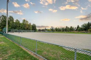 Photo 29: 4005 MOSCROP Street in Burnaby: Burnaby Hospital House for sale (Burnaby South)  : MLS®# R2620048