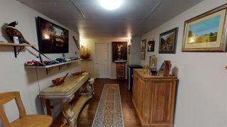 Photo 23: 31 Winburn Avenue in Bridgewater: 405-Lunenburg County Residential for sale (South Shore)  : MLS®# 202114301