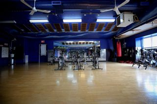 Photo 9: 4795 Gertrude St in : PA Port Alberni Mixed Use for sale (Port Alberni)  : MLS®# 871448