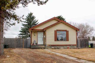 Main Photo: 1335 39 Street in Edmonton: Zone 29 House for sale : MLS®# E4237679