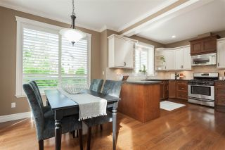 """Photo 8: 7263 197 Street in Langley: Willoughby Heights House for sale in """"Mountainview Estates"""" : MLS®# R2489043"""