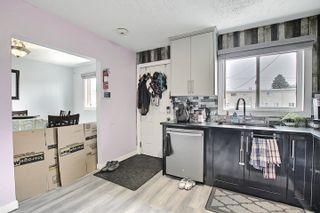 Photo 15: 13327 89A Street in Edmonton: Zone 02 Townhouse for sale : MLS®# E4256924