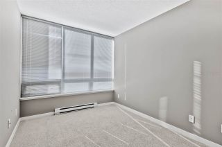"""Photo 25: 204 9981 WHALLEY Boulevard in Surrey: Whalley Condo for sale in """"park place 2"""" (North Surrey)  : MLS®# R2530982"""