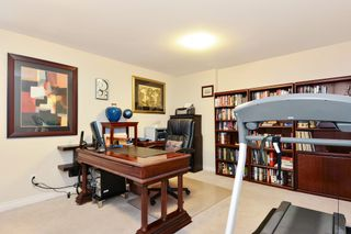 """Photo 17: 37 16760 61 Avenue in Surrey: Cloverdale BC Townhouse for sale in """"HARVEST LANDING"""" (Cloverdale)  : MLS®# R2282376"""