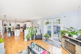 Photo 32: 2999/3001 George St in : Du West Duncan House for sale (Duncan)  : MLS®# 878367