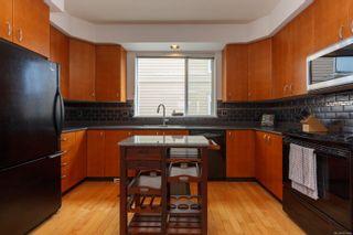 Photo 11: 13 60 Dallas Rd in : Vi James Bay Row/Townhouse for sale (Victoria)  : MLS®# 871492