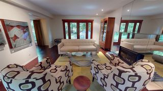 Photo 4: 4216 MUSQUEAM Drive in Vancouver: University VW House for sale (Vancouver West)  : MLS®# R2607660