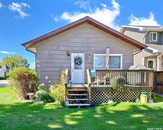 Photo 28: 330 McTavish Street in Outlook: Residential for sale : MLS®# SK870442