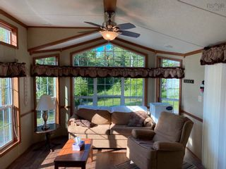 Photo 8: 206 Lower Road in Pictou Landing: 108-Rural Pictou County Residential for sale (Northern Region)  : MLS®# 202124993