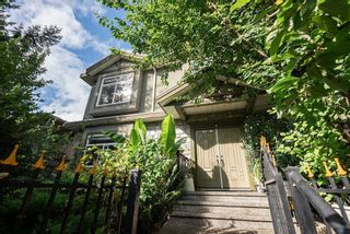 FEATURED LISTING: 1237 MARINE Drive Southeast Vancouver