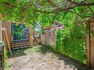 Photo 38: 471 Cairnsmore St in : Du West Duncan House for sale (Duncan)  : MLS®# 879683