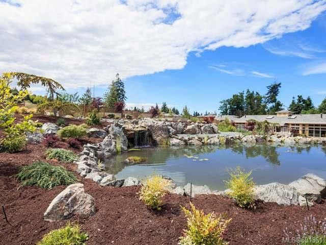 Photo 18: Photos: 6 500 Corfield St in PARKSVILLE: PQ Parksville Row/Townhouse for sale (Parksville/Qualicum)  : MLS®# 691361