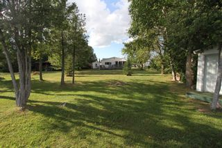 Photo 23: 223 Mcguire Beach Road in Kawartha Lakes: Rural Carden House (Bungalow) for sale : MLS®# X4849750